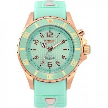 Dámské hodinky KYBOE RG.40-007