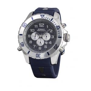 Pánske hodinky KYBOE KYC.55-002