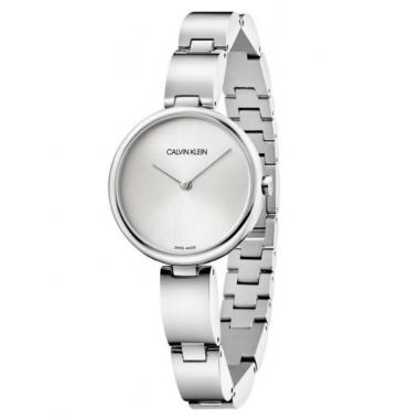 Dámské hodinky CALVIN KLEIN Wavy K9U23146