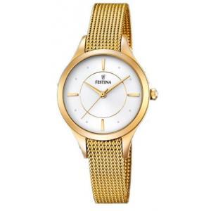 9a2eed9611 3D náhled. Dámské hodinky FESTINA Mademoiselle 16959 1