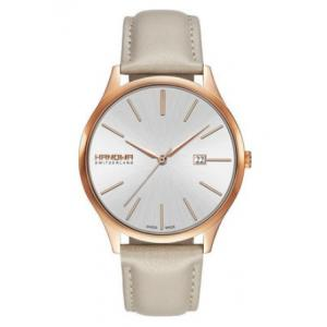 Dámské hodinky HANOWA Pure 4060.09.001.14