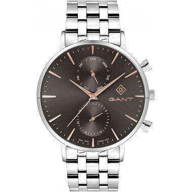Pánské hodinky Gant Park Hill Day-Date II G121004
