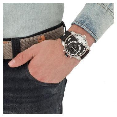 Pánské hodinky DIESEL DZ7256