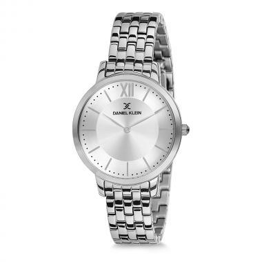 Dámské hodinky DANIEL KLEIN Premium DK11718-1