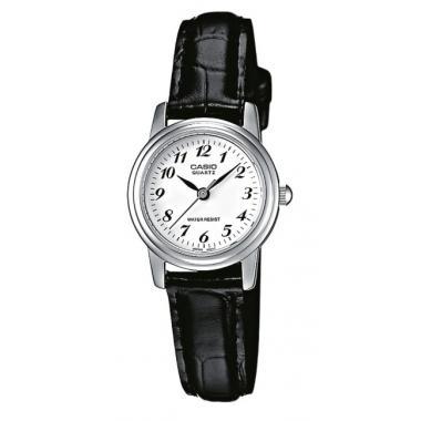 Dámské hodinky CASIO LTP-1236PL-7BEF
