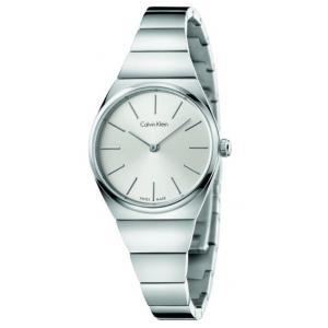 Dámské hodinky CALVIN KLEIN Supreme K6C23146
