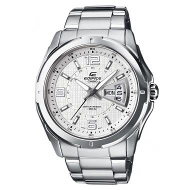 Pánské hodinky CASIO Edifice EF-129D-7A