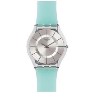 Dámské hodinky SWATCH Summer Breeze SFK397