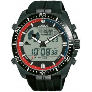 Pánské hodinky LORUS R2B05AX9
