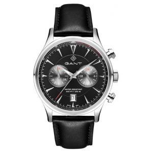 Pánské hodinky GANT Spencer G135004