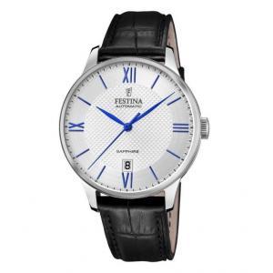Pánské hodinky FESTINA Automatic 20484/1