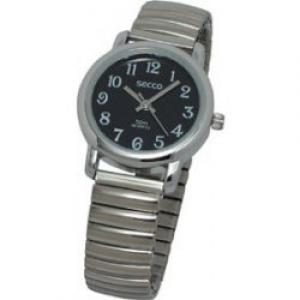Dámské hodinky SECCO S A3532,2-013