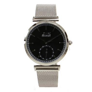 Dámské hodinky SLAZENGER SL.09.6122.4.01