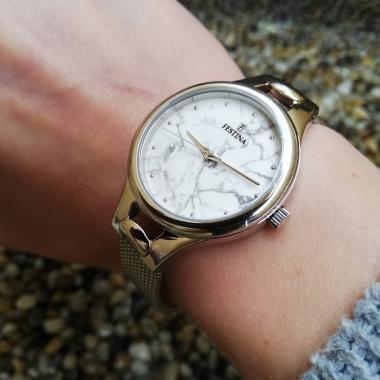 Dámské hodinky FESTINA Mademoiselle 16950/E