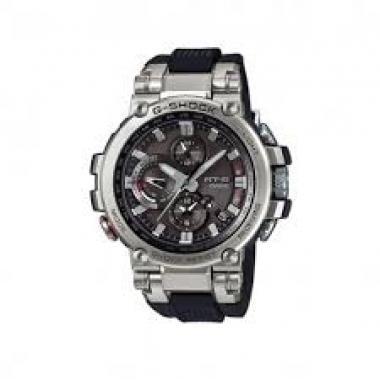 Pánské hodinky CASIO G-SHOCK MTG-B1000-1AER