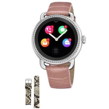 Dámské hodinky FESTINA SmartTime 50000/2