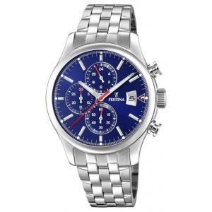 Pánské hodinky FESTINA Chrono Sport 20374/2