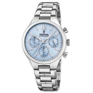 Dámské hodinky FESTINA Boyfriend Collection 20391/3