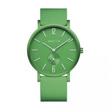 Unisex hodinky BERING True Aurora 16940-899