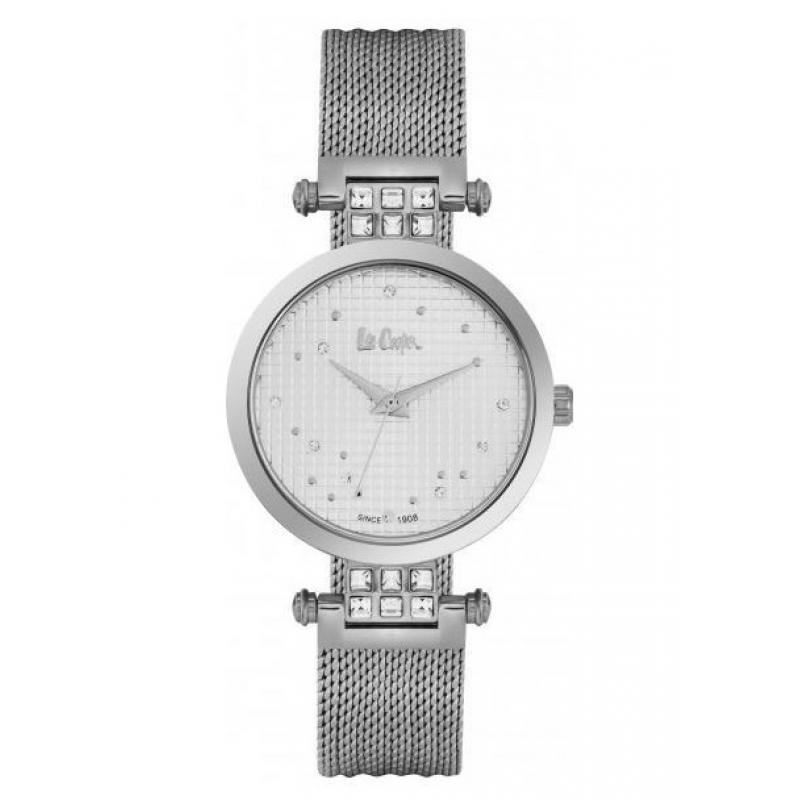 Dámske hodinky LEE COOPER LC06793.330