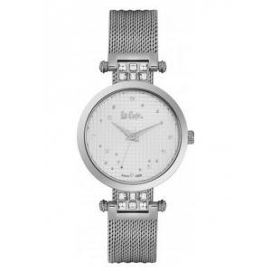 Dámské hodinky LEE COOPER LC06793.330