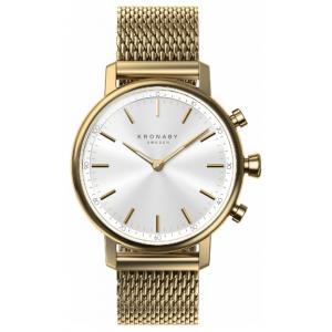 Dámské hodinky KRONABY A1000-0716