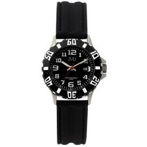 Dětské hodinky JVD J7176.1