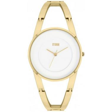 Dámské hodinky STORM Odesa Gold 47381/GD