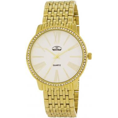 Dámské hodinky BENTIME  006-9M-16381A