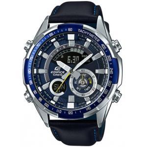 3D náhled. Pánské hodinky CASIO Edifice ERA-600L-2A 7c8aae8d7ed