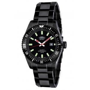 Pánské hodinky PRIM Sport 68 W01C.13047.C