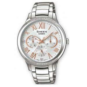 Dámské hodinky SHEEN SHE-3058D-7A
