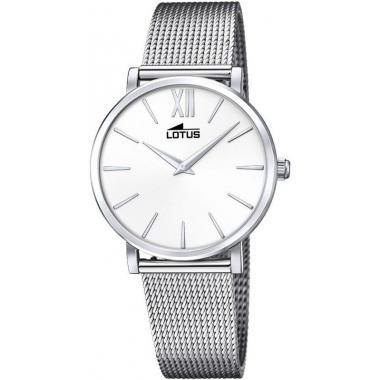 Dámské hodinky LOTUS Smart Casual L18731/1