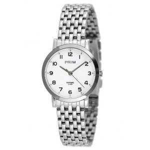 3D náhled. Dámské hodinky PRIM Klasik W02P.10671.A 17b24812a3