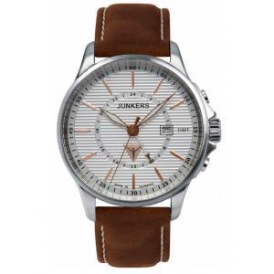 Pánské hodinky JUNKERS 6842-4
