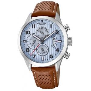 Pánské hodinky FESTINA Chrono Sport 20271/4
