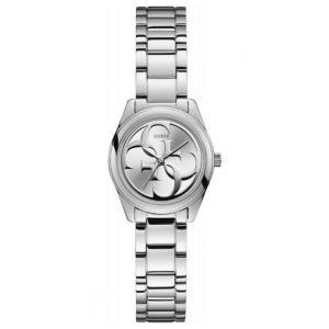 Dámské hodinky GUESS Micro G-Twist W1147L1