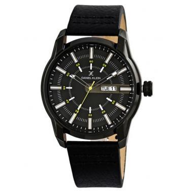 Pánské hodinky DANIEL KLEIN Premium DK11599-5