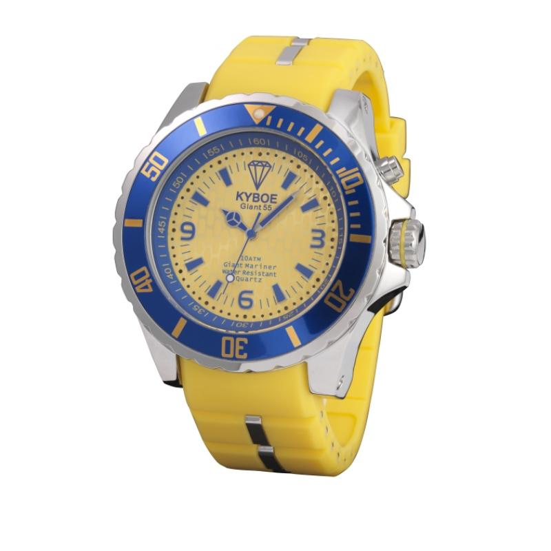 Unisex hodinky KYBOE MS.48-001