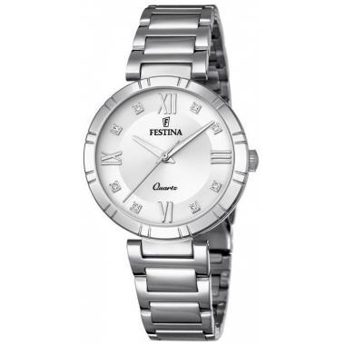 Dámské hodinky FESTINA Mademoiselle 16936/A