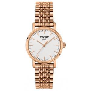 Dámské hodinky TISSOT Everytime T109.210.33.031.00