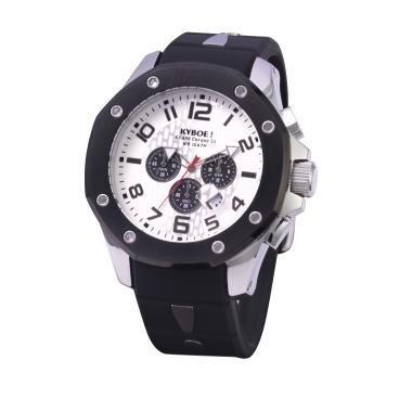 Pánske hodinky KYBOE KPS.55-004