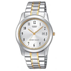 Pánské hodinky CASIO MTP-1264G-7B