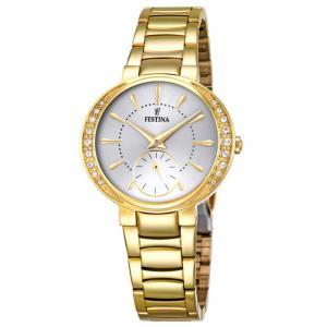 Dámské hodinky FESTINA Mademoiselle 16910/1