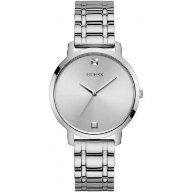 Dámské hodinky GUESS Nova W1313L1
