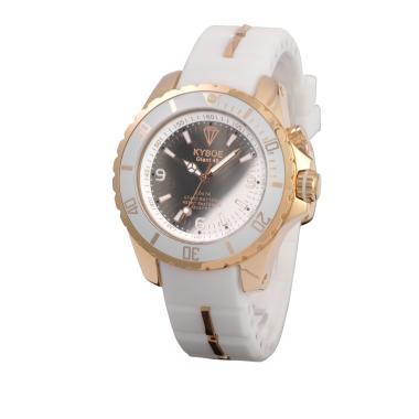 Unisex hodinky KYBOE KM.48-004