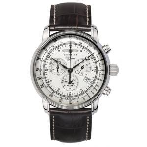 Pánské hodinky ZEPPELIN 100 Years 7680-1