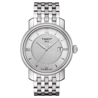 Pánské hodinky TISSOT Tradition T063.610.11.038.00