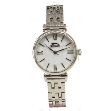 Dámské hodinky SLAZENGER SL.09.6118.3.02