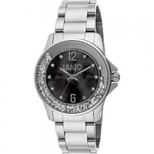 Dámské hodinky LIU.JO Dancing TLJ1221